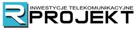 RPROJEKT Inwestycje Telekomunikacyjne